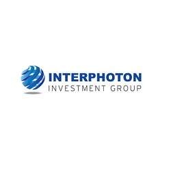 Interphoton