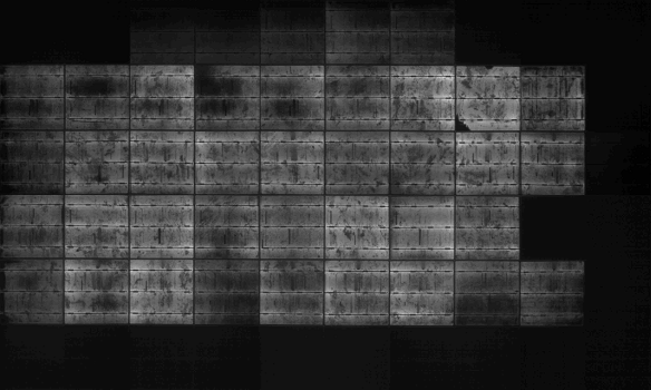 PID φωτοβολταικων πανελ