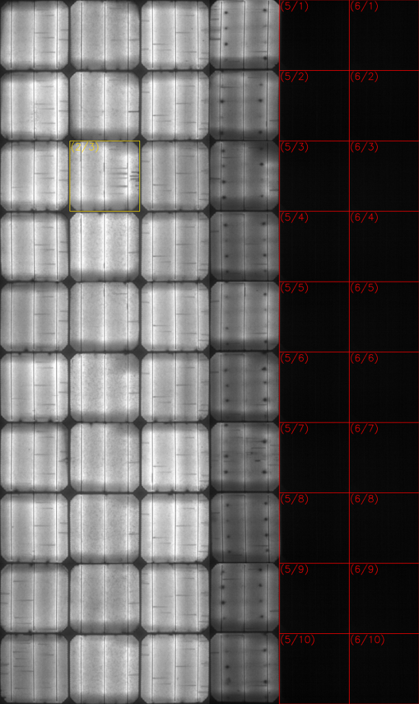 Αστοχία διόδων φωτοβολταϊκών πάνελ
