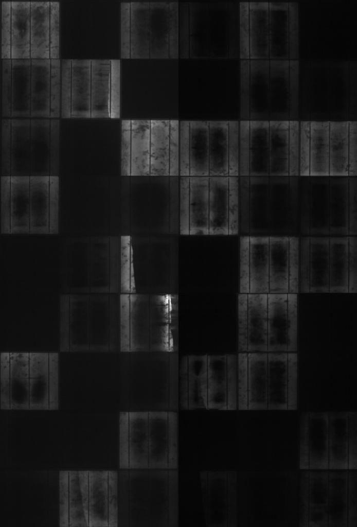 PID φωτοβολταϊκών πάνελ