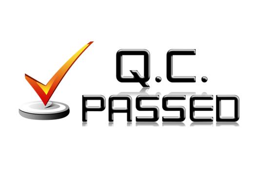 Ελεγχος ποιοτητας φωτοβολταϊκων πανελ – Quality Control Test