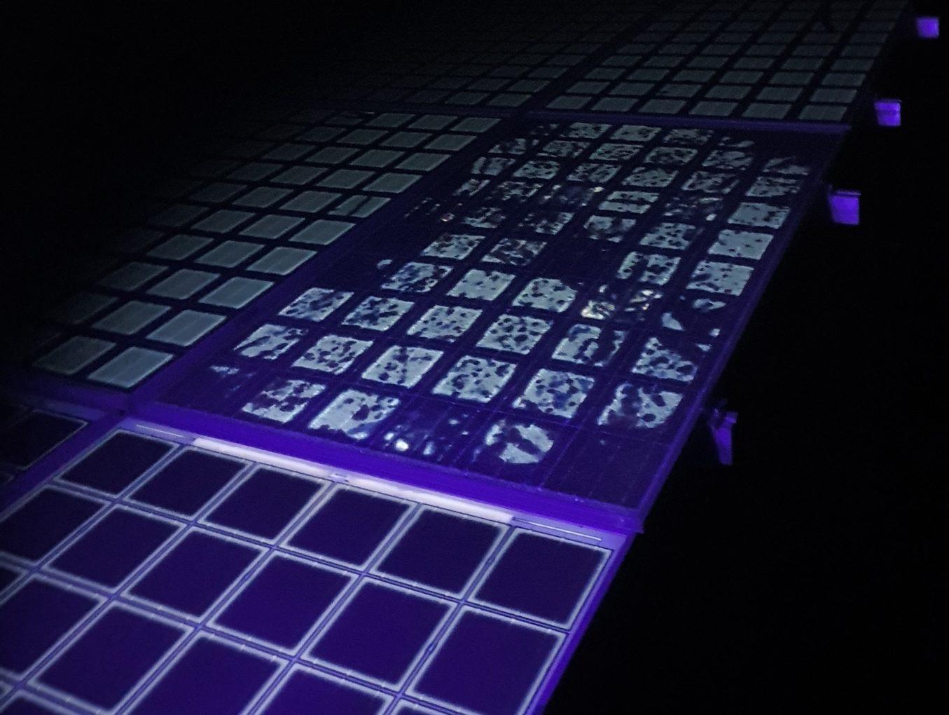 Βοιωτια 01 - Smart UV Light