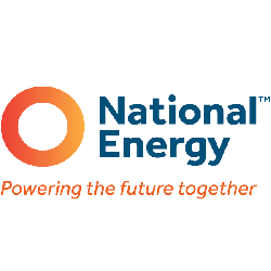 National Energy